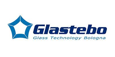 Logo_Glastebo