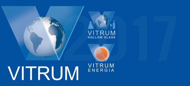 logo-fiera-vitrum-2017