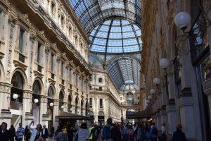 galleria-Vittorio-Emanuele-Milano