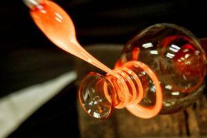 vetro-soffiato-murano