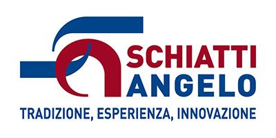 Schiatti Angelo logo