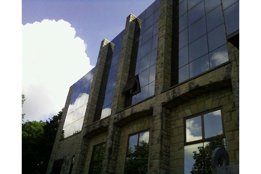 facciata-esterna