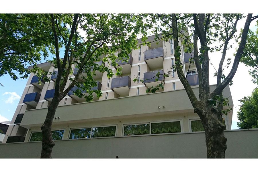 parapetti-terrazine