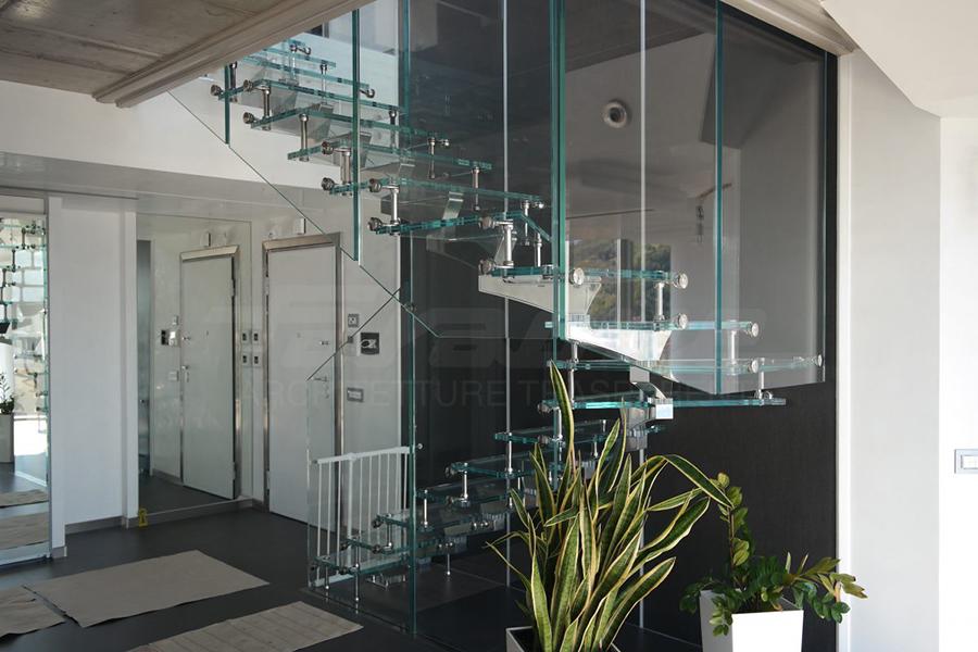 scala-in-vetro