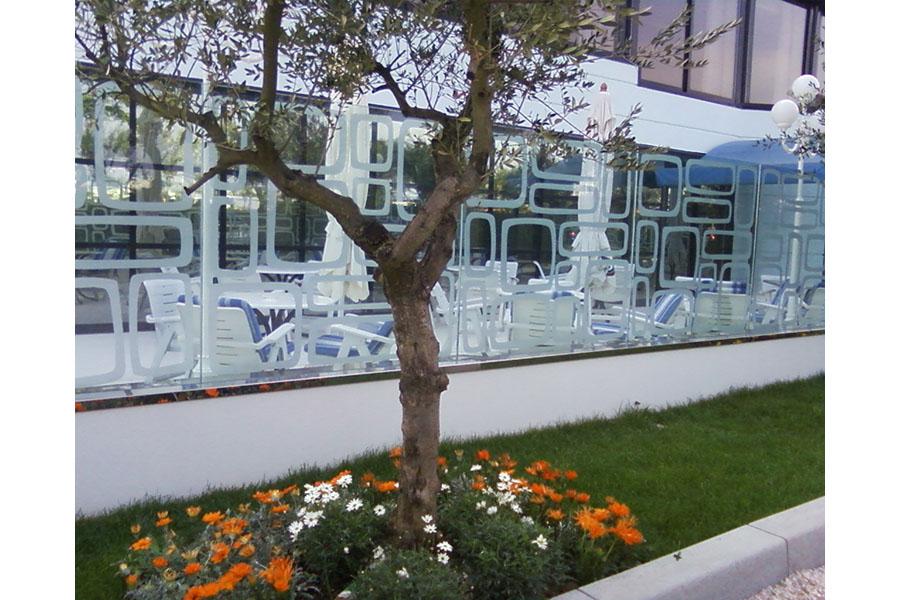 vetrata-esterna