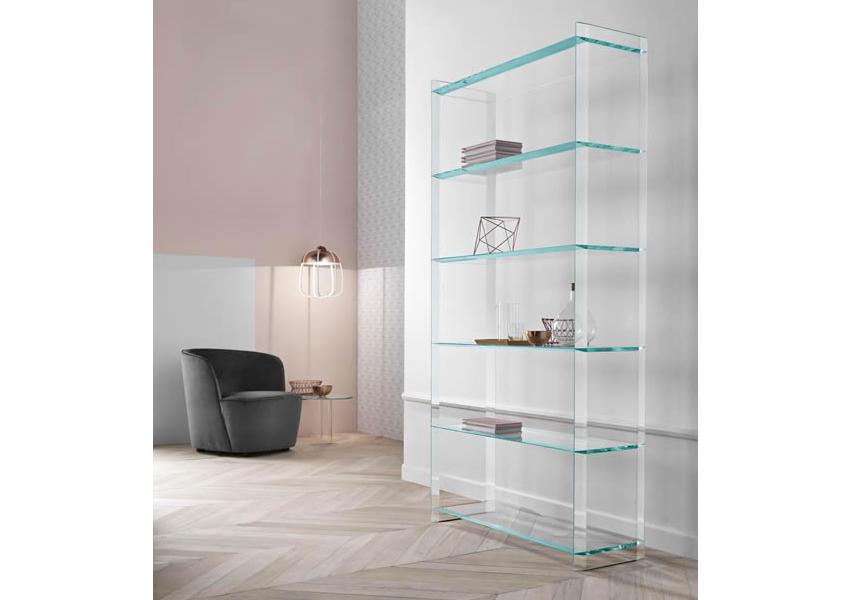 Brancorsini_quiller-libreria-2
