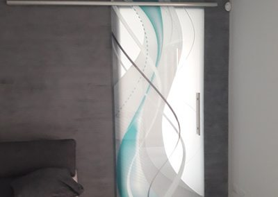 capalbo-creazioni-0005