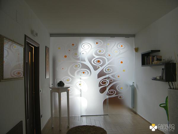 capalbo-creazioni-0020
