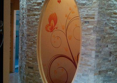 capalbo-creazioni-ovale 001