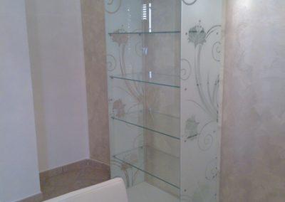 capalbo-creazioni-vetrina001
