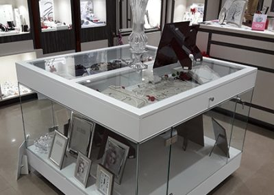 capalbo-creazioni-vetrina002